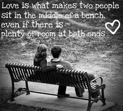 25 Heart Touching Romantic Quotes For Romantic Couples