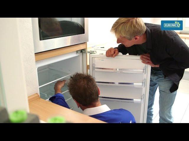 Mini Kühlschrank Euronics : Euronics xxl frequenz u radeberg an der ziegelei