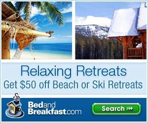 Save $50 at BedandBreakfast.com?ctx=jpromo&partner