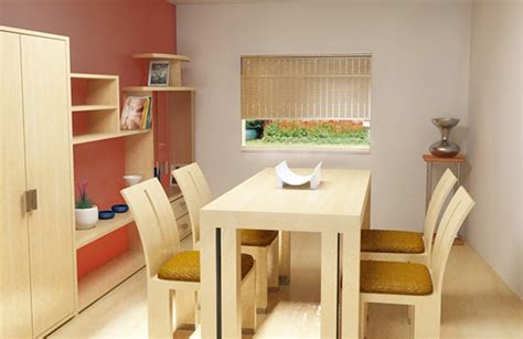 rules  decorating interior designs  small homes