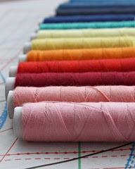 sew far sew good