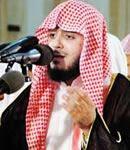 Fahd Al Kandari