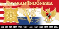 Indonesia Pra-Sejarah