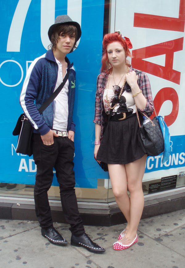 couple_oxford_st