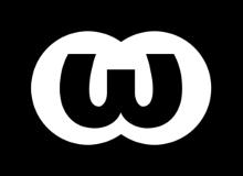 WTFPL