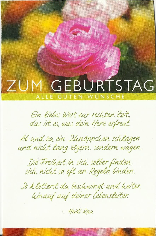 Geburtstagsspruche 75 75 Geburtstag Gluckwunsche Und Spruche