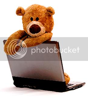 E-przyjaciółki, czyli jak na forum poznałam prawdziwe bratnie dusze