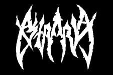 Astraria