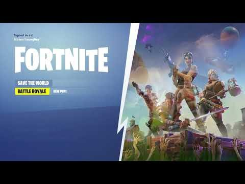 Fortnite Hack Injector - Aimbot jpeg On Fortnite