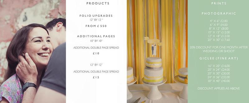 PRIcing brochure p4