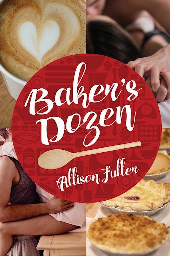 http://www.amazon.com/Bakers-Dozen-Allison-Fuller/dp/0997594101?ie=UTF8&qid=1464109631&ref_=tmm_pap_swatch_0&sr=1-2