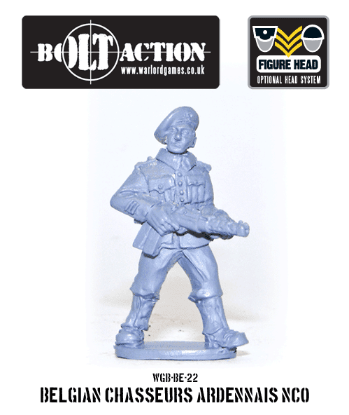 http://www.warlordgames.com/wp-content/uploads/2011/10/WGB-BE-22-ChassArdns-NCO.png
