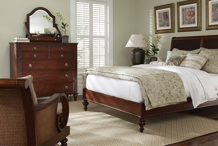 700 Master Bedroom Furniture Ethan Allen Newest