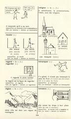 didierdico p191