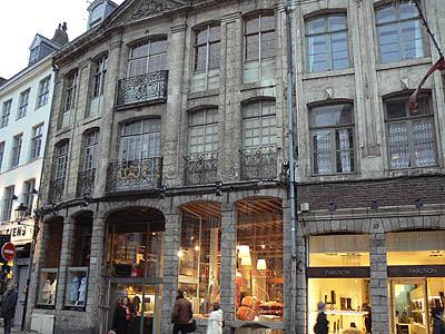 façades Lille 2.jpg