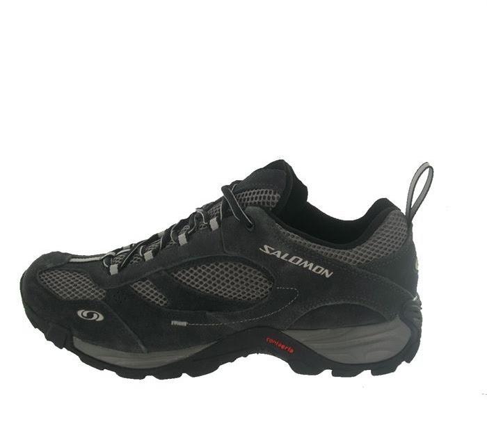 chaussures de marche homme salomon ladies walking sandals. Black Bedroom Furniture Sets. Home Design Ideas