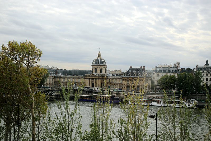 2012Paris day 9_144