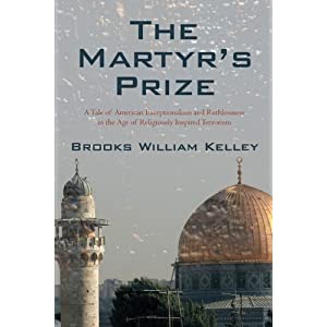 The Martyr's Prize