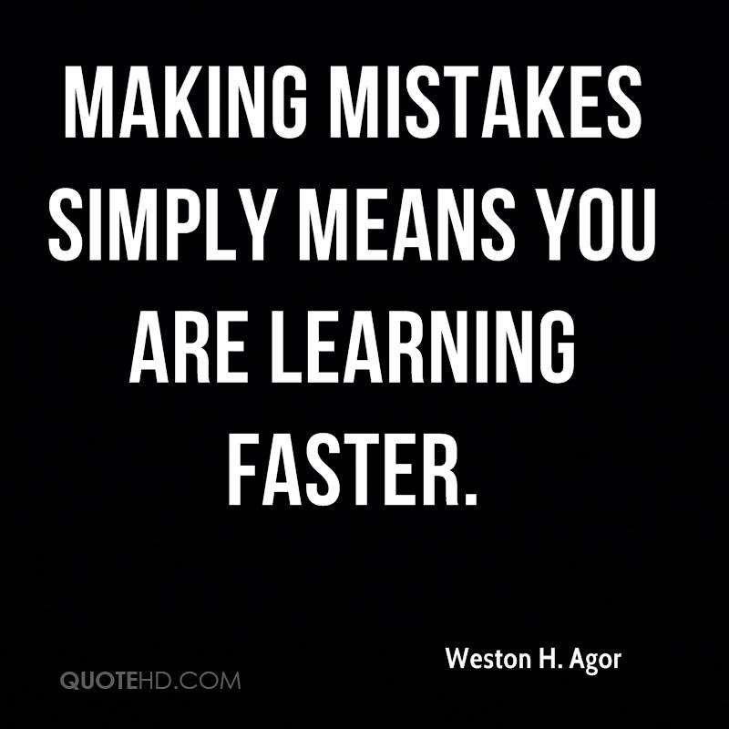 Weston H Agor Quotes Quotehd