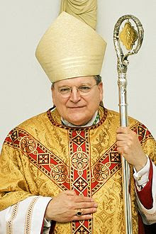 Archbishop Raymond Leo Burke.jpg