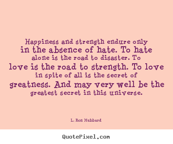 Quotes About Happiness And Love Online Quotes