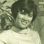 Lan Chi năm 18t