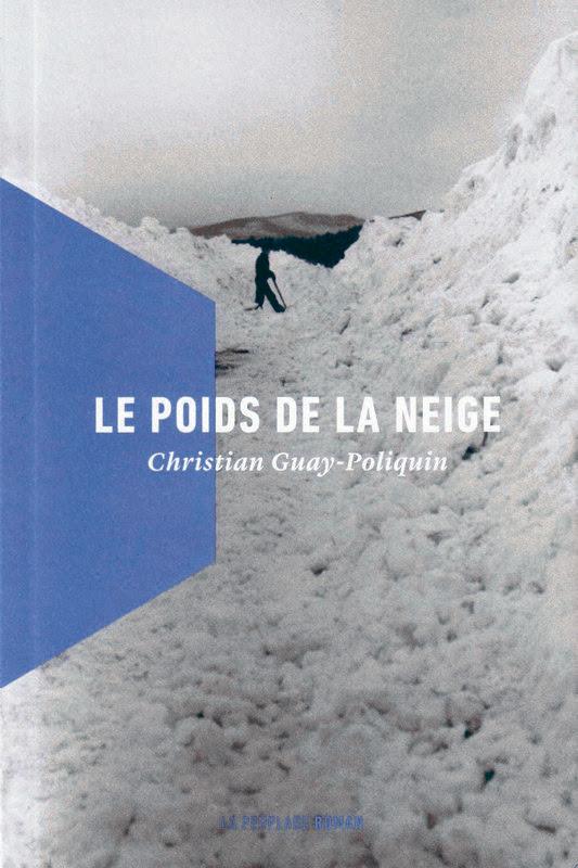 Résultats de recherche d'images pour «le poids de la neige»