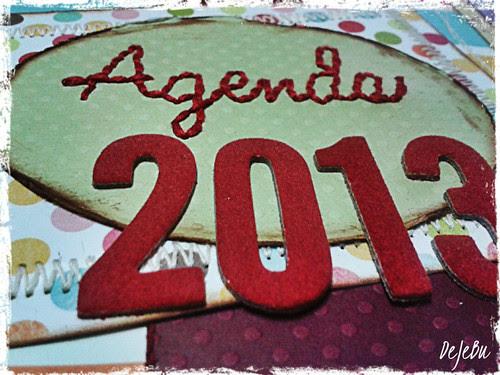 AGENDA2013 02