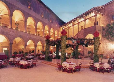 Castello Odescalchi for Lake Weddings near Rome