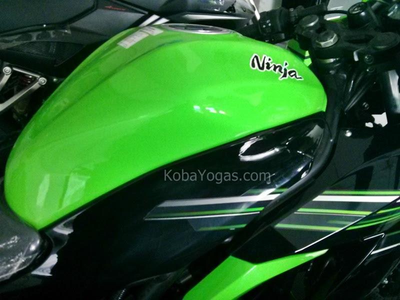 Wiring Diagram Kawasaki Ninja 150 Rr - Wiring Diagram Schemas