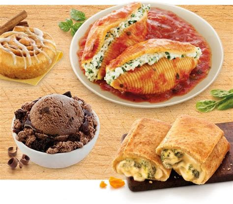foods  lose weight nutrisystem food philosophy