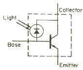 phototransistor