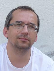 Jóna  Dávid portréja