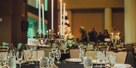 Baylor Club Weddings   Get Prices for Wedding Venues in