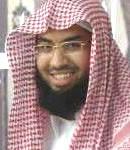 Abdul Wali Al Arkani