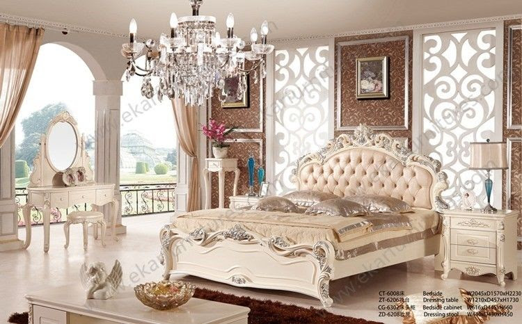 Wood Double Bed Designs With Box Double Bed Design Furniture Bed