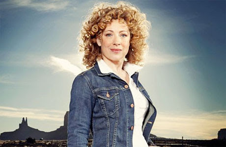 riversong1