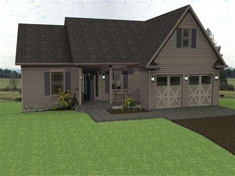 simple country house plans ranch home country house plans