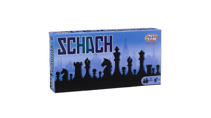 Jetzt Spielen Schach