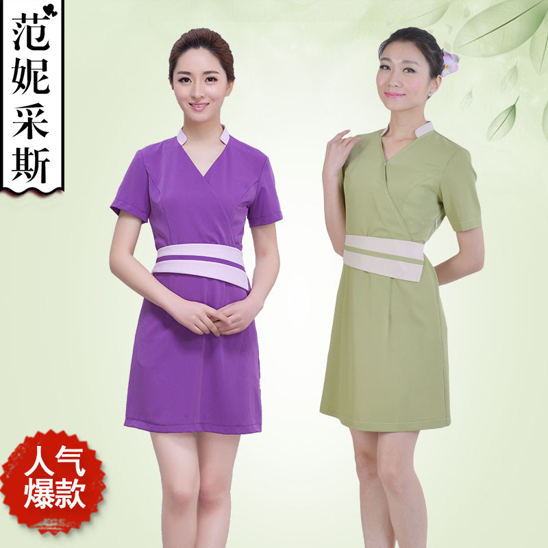 Massage Therapist Uniforms Reviews - Online Shopping ...