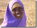 SOMALIA 111