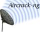 Aircrack logo