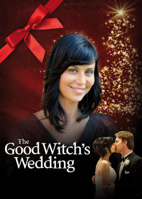 Good Witch's Gift, The