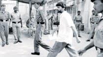 1993 Mumbai serial blasts: How the trail took off