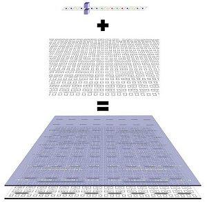 Física tem um problema matematicamente indecifrável