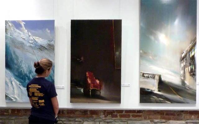 P1030607-2010-08-21-Besharat-Gallery