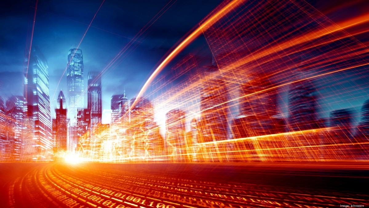 RCN's Gigabit internet service coming to Chicago - Chicago ...