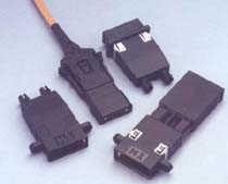 ESCON Connector