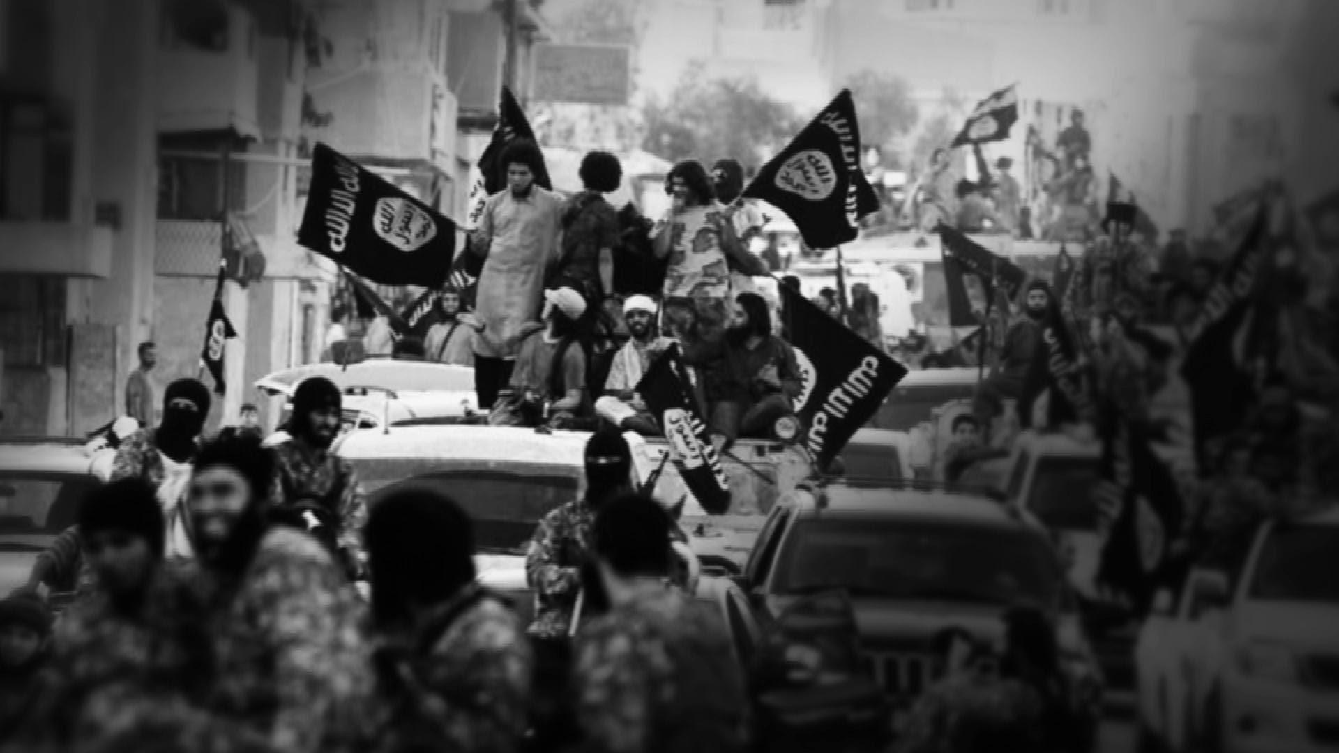 Risultati immagini per ISIS  HD