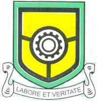 YABATECH Part-Time student exam postponed